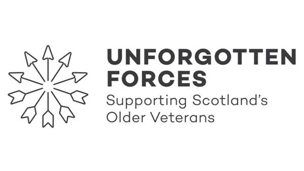 Unforgotten Forces Consortium Revised provision during COVID-19